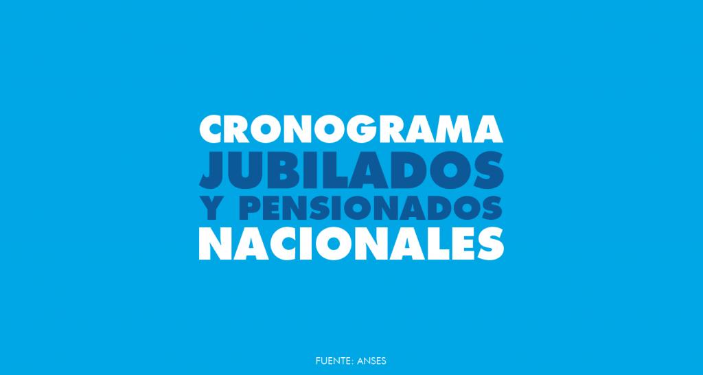 Esta imagen tiene un atributo alt vacío; el nombre del archivo es CRONOGRAMA-JUBILADOS-NACIONALES-1024x546.png